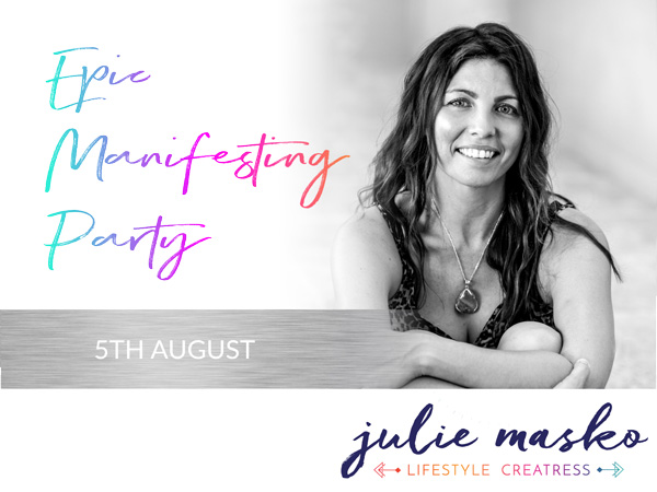 woocommerce-epic-manifesting-party-5th-august